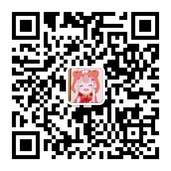 广州华图微信