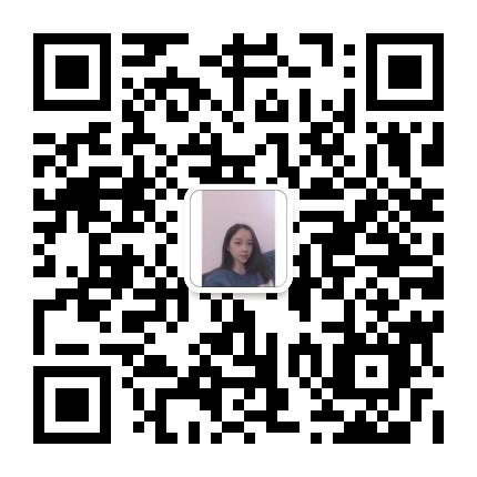 河源人事必威体育 betwayapp网微信