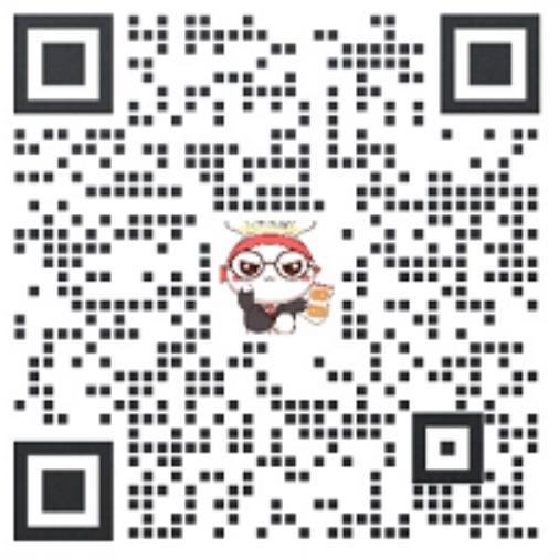 潮州人事必威体育 betwayapp网微信