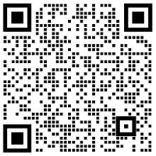 云浮人事必威体育 betwayapp网微信