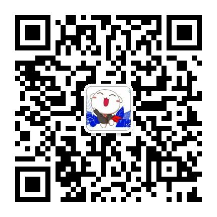 2019年揭阳市惠来县招聘村(社区)党群服务中心专职人员278名公告(2)