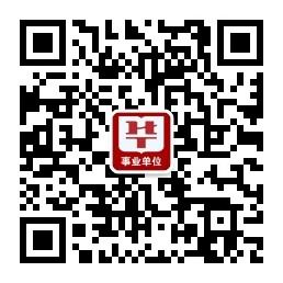2019年广东云浮新区公共建设局招聘3名工作人员布告