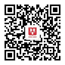 广东华图官方微信