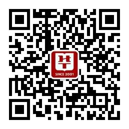 深圳華圖微信